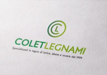 Restyling del Logotipo