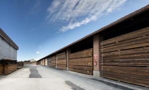 coletlegnami-magazzino-panorama2