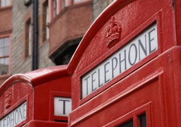 VARIAZIONE NUMERO DI TELEFONO